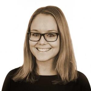 Anna-Lena Küsel