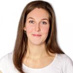 Christina Griesbach Atem-, Sprech- und Stimmlehrerin