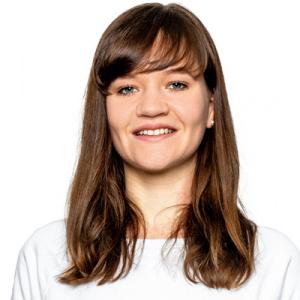 Clara Herweg