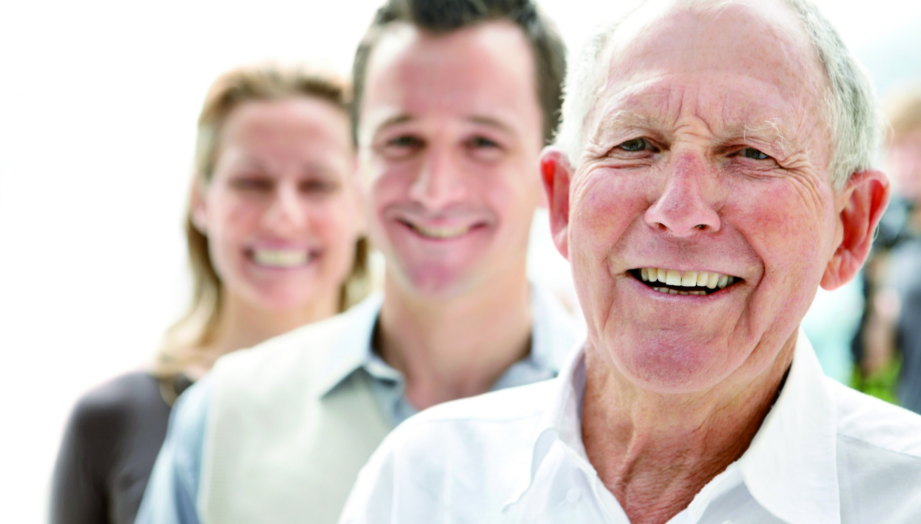 Stimmtherapie & Stimmtraining