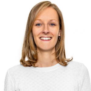Janice-Herweg Logopädin