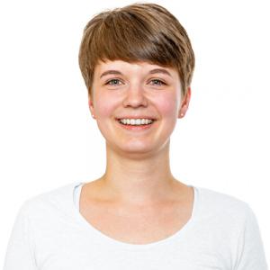 Julia Wienrich