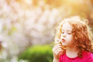 Kinder-und-Myofunktionelle-Therapie