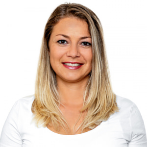 Lena Runge