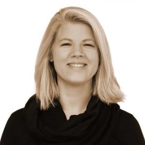Lisa Günnewig