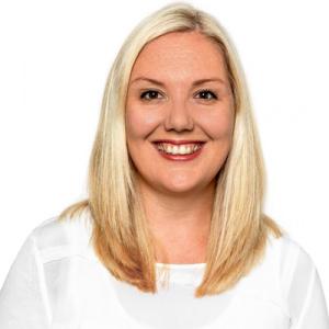 Raphaela Steinbrügge