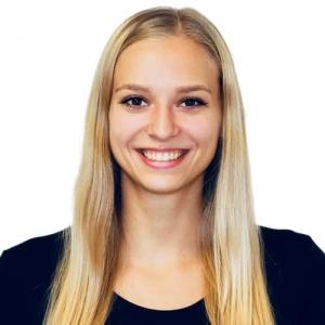 Tabea Degenhardt- Atem,- Sprech – und Stimmlehrerin