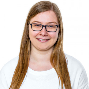 Xenia Bögelein