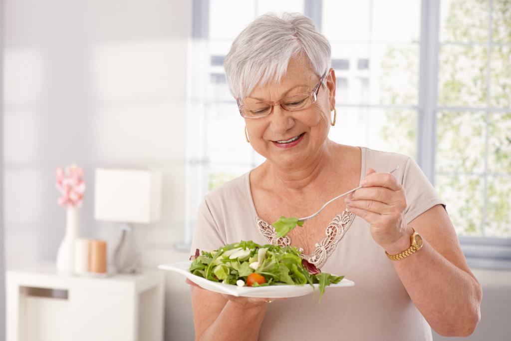 dysphagie ernährung