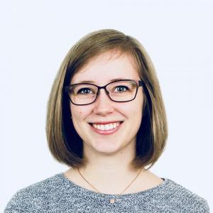 Elisabeth Koch Expertin für Sprachentwicklungsstörungen