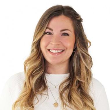 Laura Novak Stimmlehrerin