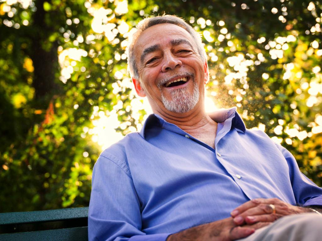LSVT ist eine evidenzbasierte logopädische und physio- therapeutische ergotherapeutische Behandlungsmethode für Menschen mit Morbus Parkinson.