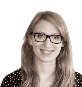 Marie-Luise Artzt