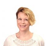 Marion Koch Sprachheilpaedagogik