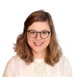 Marie Ehbrecht Logopädin