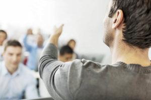 stimme und aussprache trainieren