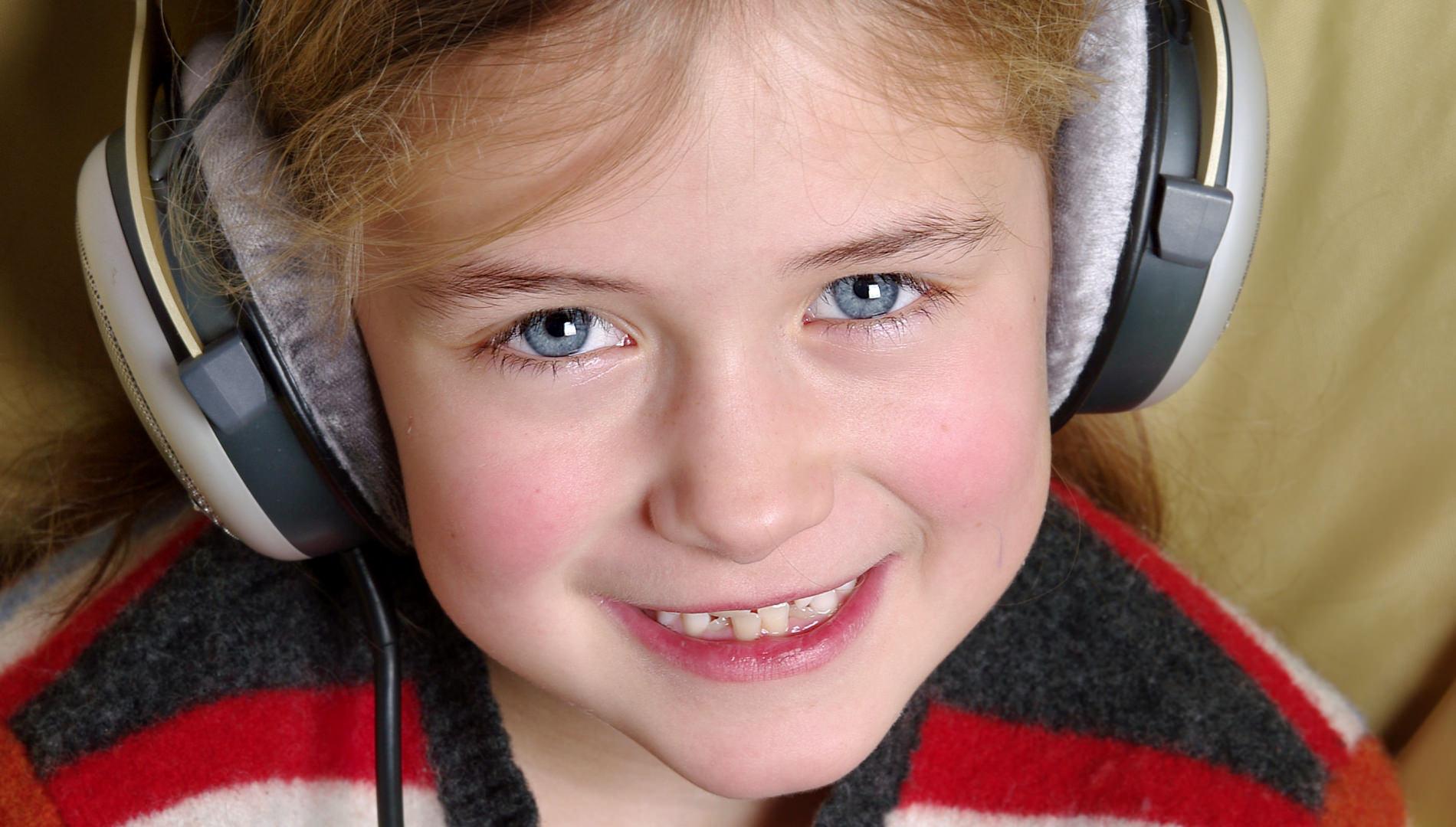 Systemische Hörtherapie