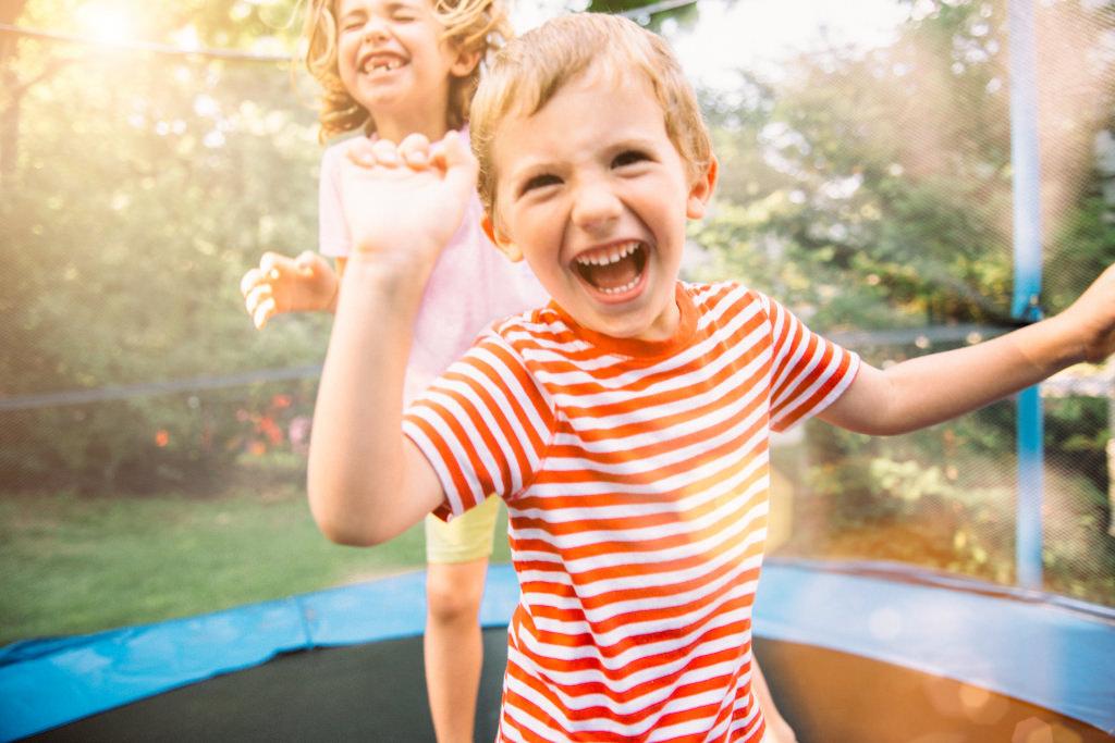 Effektive logopädische Therapie mit interdisziplinären Ansatz im Kindesalter