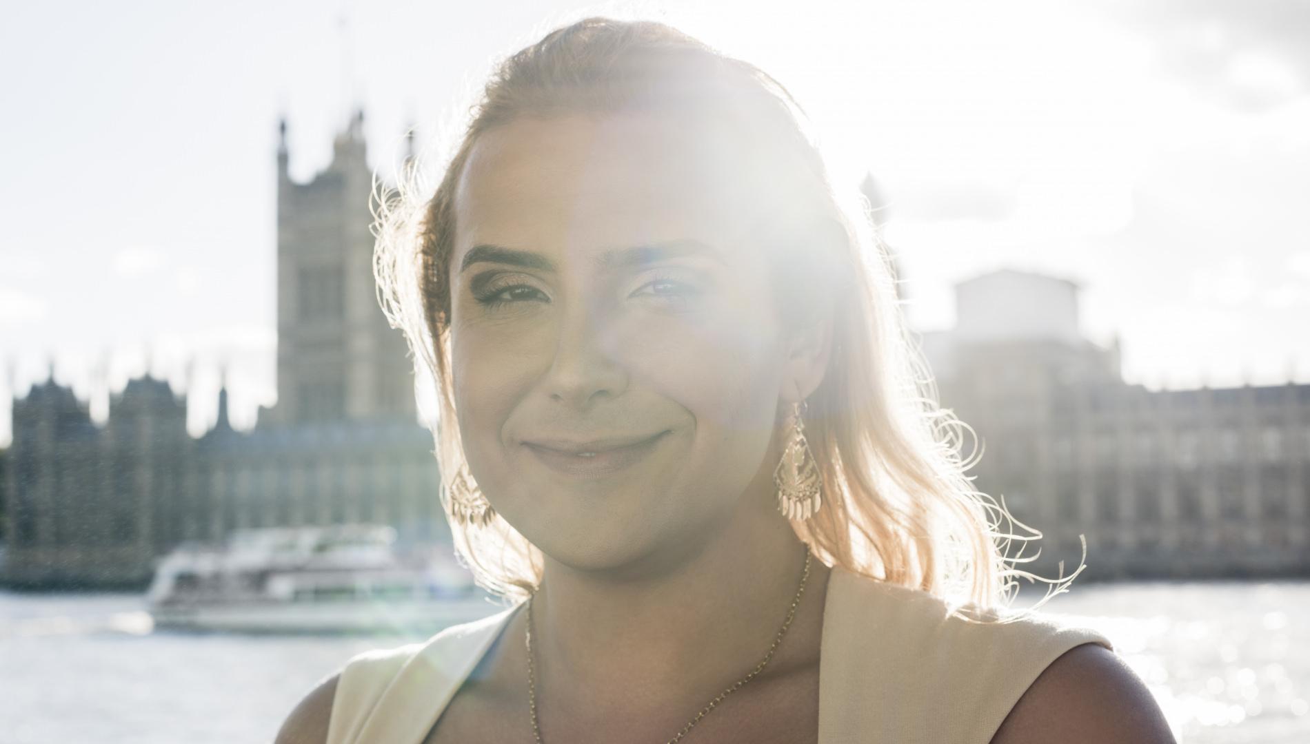 Stimmtherapie für Transgender, Transsexuell, Transident